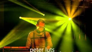 Peter Luts - Everyday (Mega  Mix)