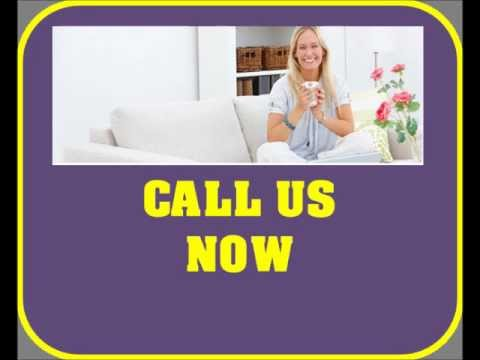 Apartments For Rent In south jersey