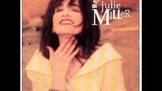 Baixar Julie Miller - 6 - How Could You Say No - Meet Julie Miller (1990)