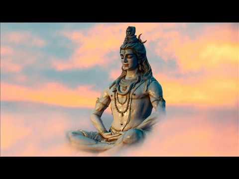 3d Mahadev Shiva Live Wallpaper Shiva Mantra Meditation For Success Amp Confidence Youtube