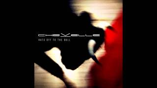 Chevelle- Envy (Hats Off to the Bull)