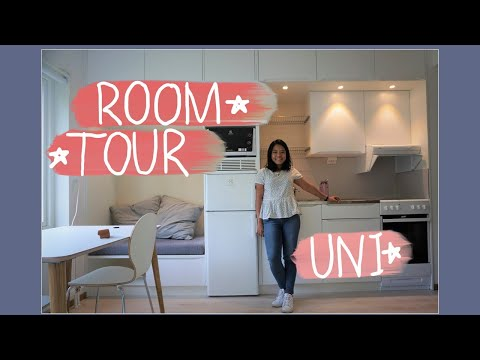 university-room-tour-in-sweden-|-timmy-tries-ep.-10
