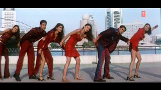 Kabhi Jaage Soye Remix (Full Video Song) - Sweet Honey Mix
