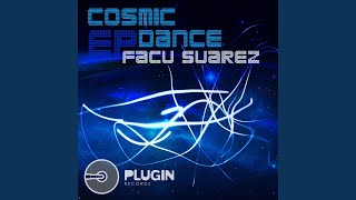 Cosmic Dance (Original Mix)