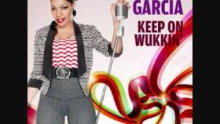 Destra - Keep On Wukkin (Nov 2011) [ALL MOL Soca]