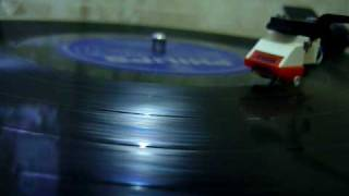 "Disco de vinil - ""Meu nome é Gal"" Gal Costa - 1969"