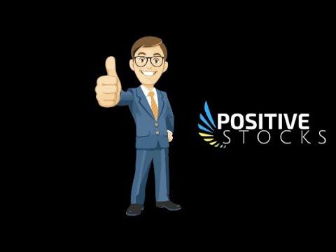 Get Investors - World's Largest Investor Affiliate Network
