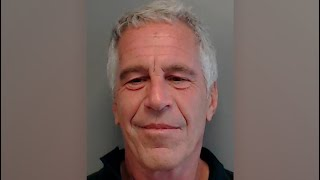 Politically Connected Sex Offender Jeffrey Epstein Settles Lawsuit
