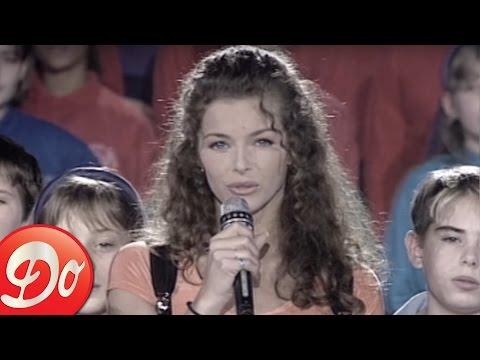 Manuela Lopez : Mon beau sapin (1994)