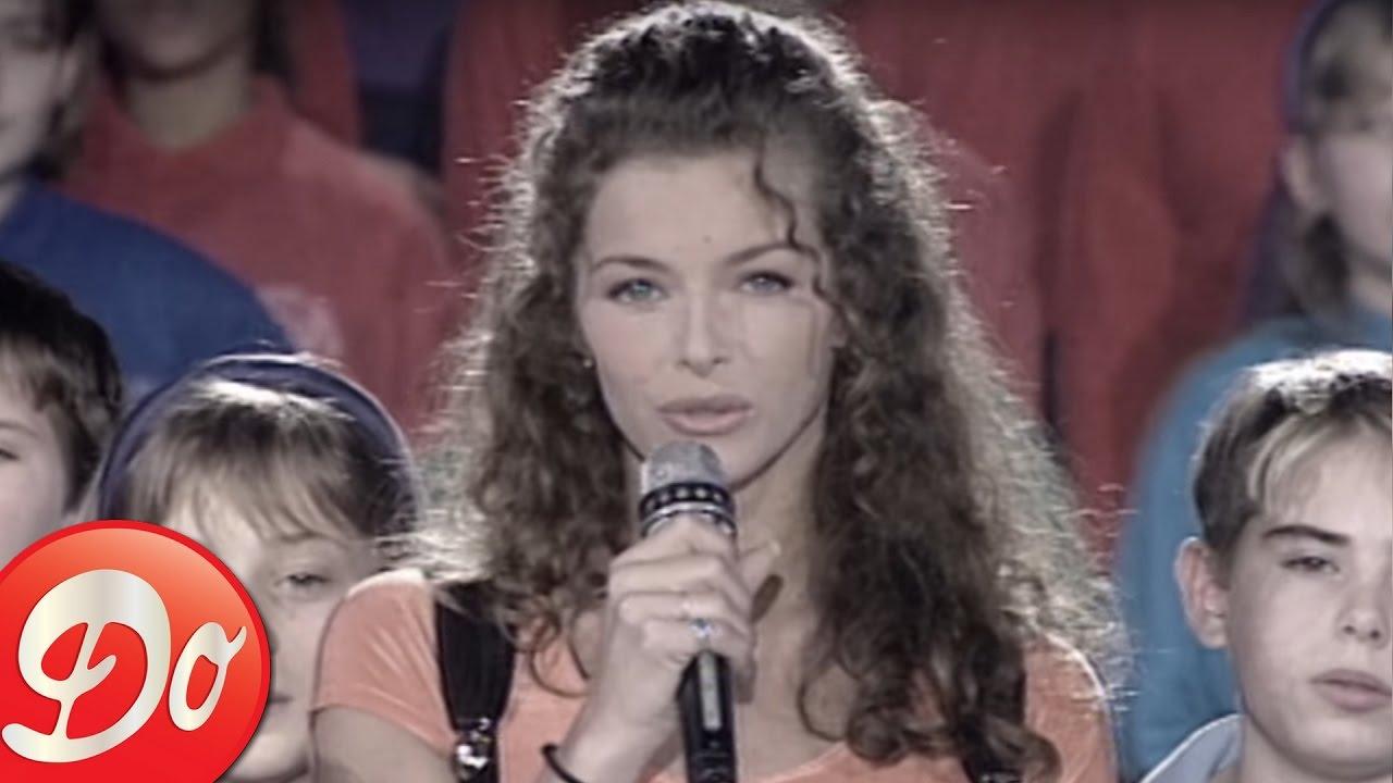 O Tannenbaum Karaoke.Manuela Lopez Mon Beau Sapin O Tannenbaum Christmas Tree
