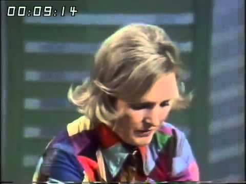 Cooking Retro Style Lasagne Mary Berry