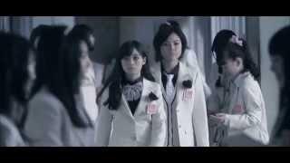 2014/12/3(水) 発売 Rev.from DVL 3rdシングル「REAL-リアル-/恋色パッ...