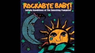 Smashing Pumpkins - Tonight, Tonight (Lullaby Version) + DL