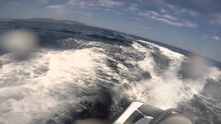 ActionHD | GoPro - Jetski auf Mallorca