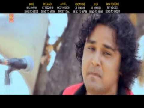 Jodi Masta Di | New Punjabi Devotional Song | R.K.Production | Sai Baba
