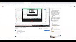 Bitcoin'de Son Durum -GECE YARISI CANLI YAYINI-