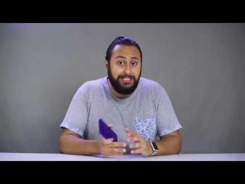 ماتشتريش  Honor 8A قبل ماتشوف الفيديو ده