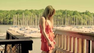 Watch Veronica Ballestrini Lonely Alone video