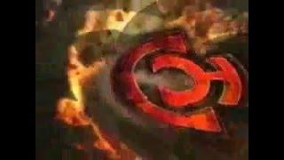 CrosscuT - Spit The Fire