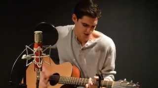 "Robby Kipferl ""serial Killer"" Original Acoustic Song"