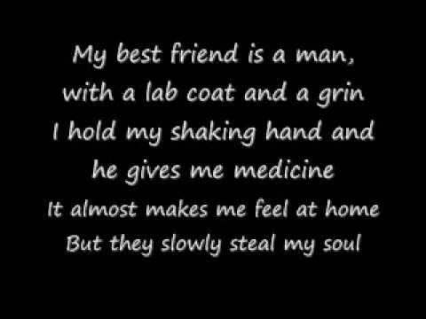 senses-fail-still-searching-lyrics-capnd1997