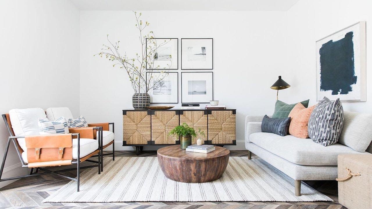 Calabasas Remodel: The Casita Lounge Reveal