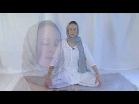 40 Day Global Sadhana Instructional Video: Expand Your Intuition with Jai-Jagdeesh