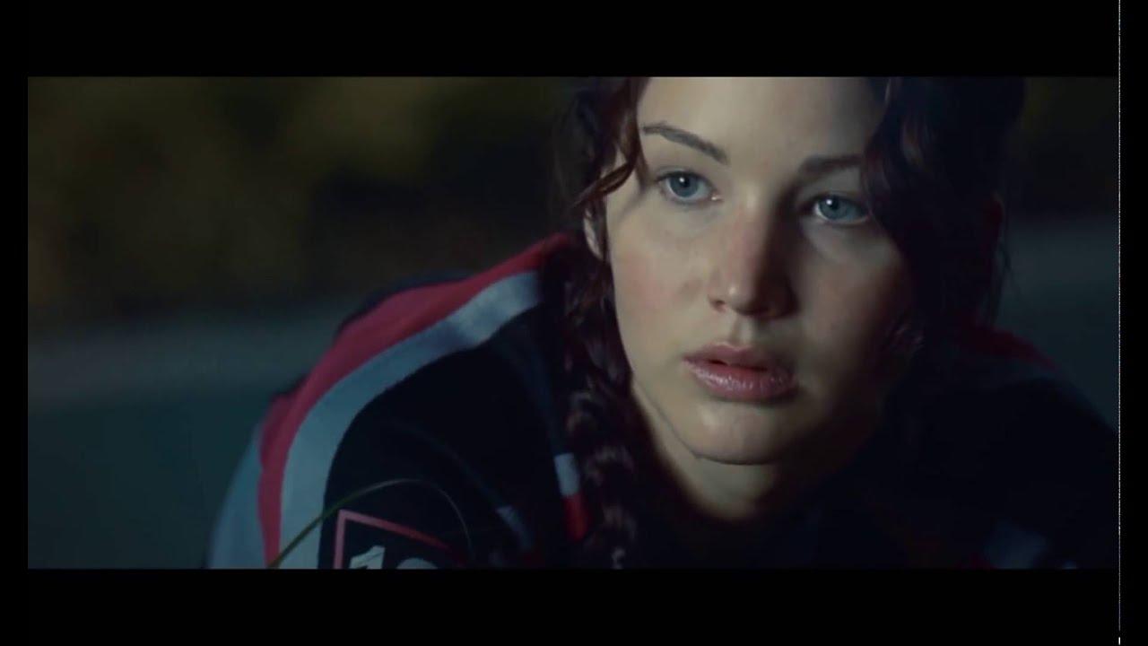 Die Besten Science Fiction Filme 2013