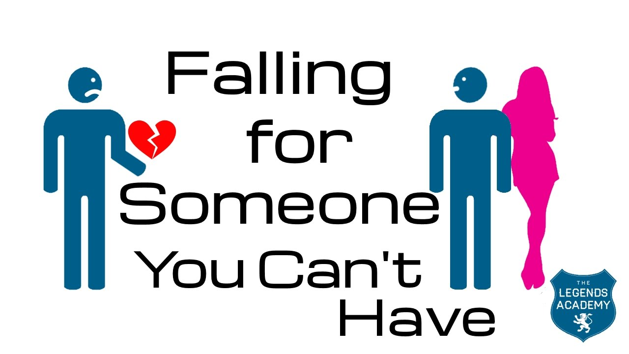 Can you fall in love without hookup someone pity, that
