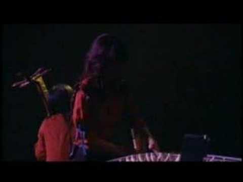 Rin' Live Tour 2004 - Fuhen