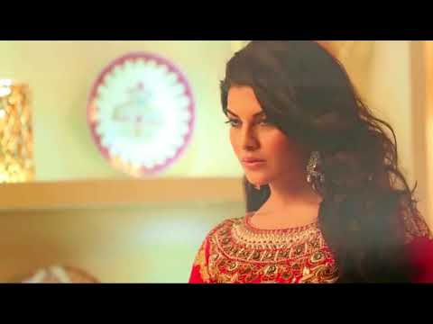 oh oh jane jana,  salman khan songs Salman Khan,Jacqueline new song