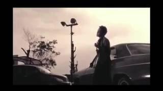 2006年4月12日に発売されたEXILE NESMITH(ネスミス名義)のソロデビュー...
