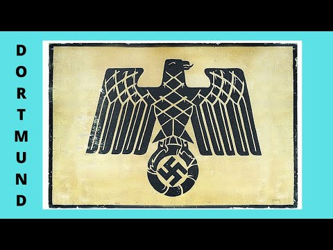 DORTMUND: The Nazi prison and Gestapo's torturing rooms 😦 (Germany) from YouTube · Duration:  21 minutes 20 seconds