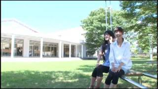 秋田大学はこの度、大学プロモーション用の映像コンテンツを制作しまし...