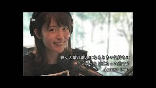 http://nantokashinakya.jp/sekaiplus/jma/10.html.