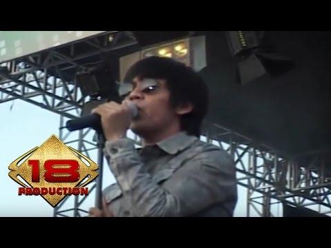 d'Masiv - Aku Percaya Kamu (Live Konser Surabaya 2 Juli 2011)