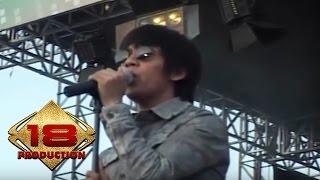 d 39 Masiv Aku Percaya Kamu Live Konser Surabaya 2 Juli 2011
