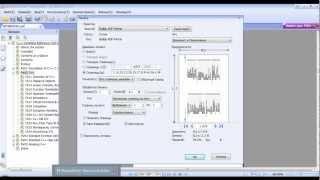 Верстка книги в Microsoft Excel(, 2012-03-30T14:45:07.000Z)