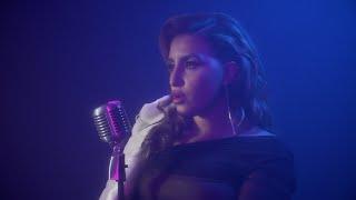 Mikalya - La Vie (video officielle)