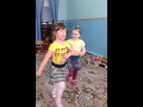 татарские знакомства малоярославце