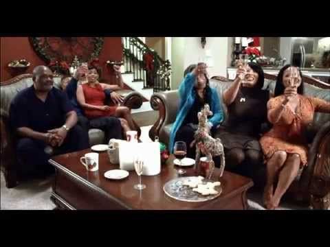 Marry Us for Christmas Trailer for movie review at http://www ...