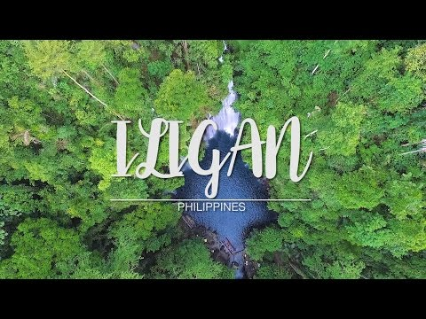 Travel to Philippines: Bukidnon to Iligan Philippines | Life in Color