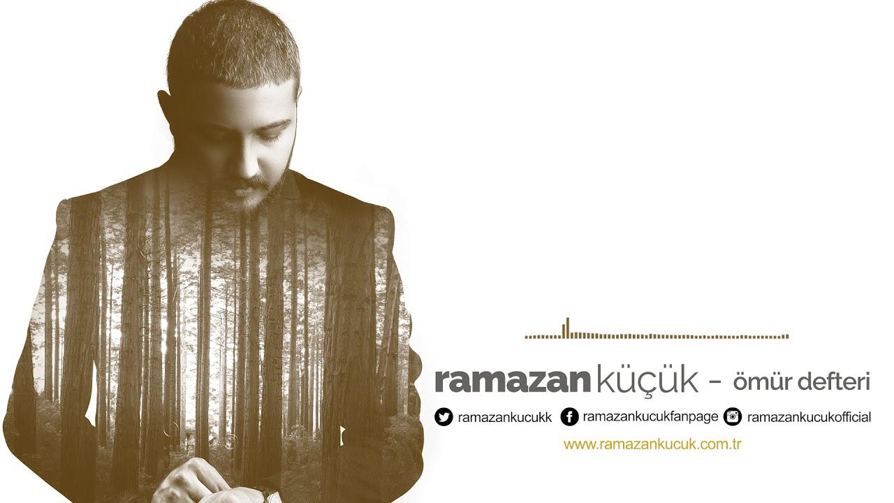Azeri bass Qemli mahni  (remix)