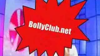 [BollyClub.Net] Aap Ki Khatir - Himesh Reshamiya