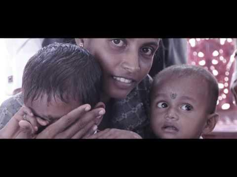 UNICEF at 70: Landmarks for the Children of Sri Lanka: 1992 Days of Tranquility