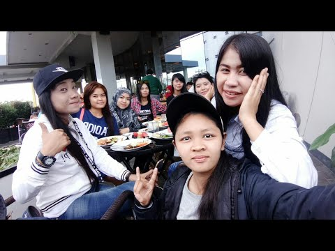 VIDEO FOTO NEW KENDEDES BREAKFAST LIVE PEMALANG