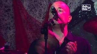 видео Алексей Фортуна