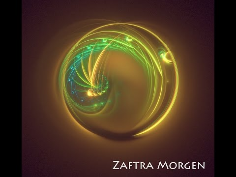 Duricha psybient mix by Zaftra
