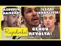 """Jornalistas querem """"destruir"""" os Youtubers? Felipe Neto expõe matéria """"tendenciosa"""""""