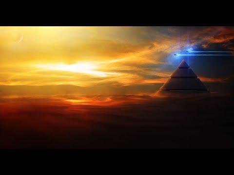 TAJNE PIRAMIDA: Razbijamo najveći mit egipatskih piramida.
